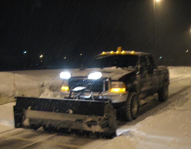 snow-plow-plowing-company-contractor-KC-KCMO-Kansas-City